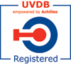 logo_uvdb%20community%20stamp